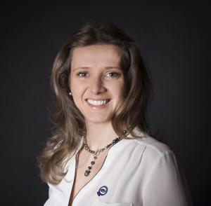 Maria Staykova