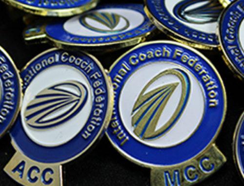 Важно! Нови изисквания за акредитация към ICF!